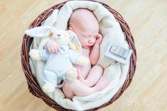 Baby und Neugeborenenfotografie in Frankfurt und Bad Vilbel