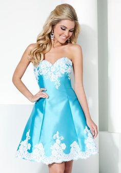 1431bd294c6 237 Best Hannah S. Dresses images