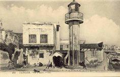 Le_phare_de_Tanger