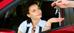 Getting Car Loan With No Credit. visit: http://www.carloanfornocredit.com/how-to-get-car-loan-with-no-credit.php