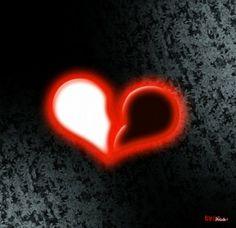 Sad Broken Heart Wallpapers | Broken Heart Wallpaper | Heart Touching Sad Wallpaper