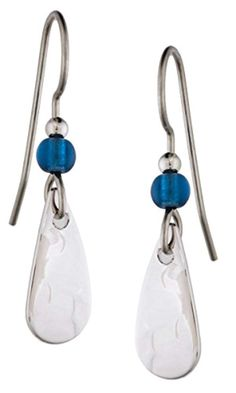 Gold Plated Women Jewelry AAA Cubic Zirconia Girl Starfish Dangle Earring Drop Fishhook