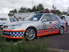 With over 3200 photos, Australian Police Cars is the leading source of photos of modern police vehicles from Australia. Emergency Vehicles, Police Vehicles, Old Police Cars, Victoria Police, Bike Equipment, Amazing Cars, Law Enforcement, Cute Baby Animals, Cops