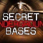 The World's Underground Bases (movie)