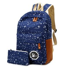 2016 Hot Sale Canvas Women backpack Big Capacity School Bags For Teenagers Printing Backpacks For Girls Mochila Escolar APB02♦️ SMS - F A S H I O N  http://www.sms.hr/products/2016-hot-sale-canvas-women-backpack-big-capacity-school-bags-for-teenagers-printing-backpacks-for-girls-mochila-escolar-apb02/ US $12.50    Folow @fashionbookface   Folow @salevenue   Folow @iphonealiexpress   ________________________________  @channingtatum @voguemagazine @shawnmendes @laudyacynthiabella…