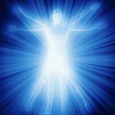 #encontro #encontro da luz #espirita e auto ajuda #luz