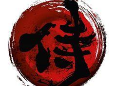 http://nebraska78.blogspot.it/2018/01/articoli-lezione-di-karate-sul-campo-da.html