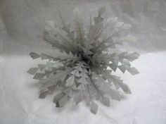Millinery Supplies, Feather Flowers, Feather Flowers for Headdress