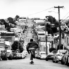 "@DC Shoes's photo: ""@madarsapse, SF. Photo by @blabacphoto. #dcshoes #madarsapse"""