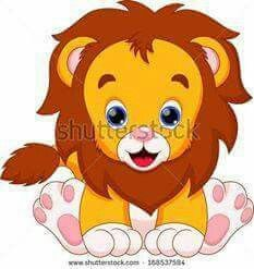 Illustration of Cute baby zebra cartoon vector art, clipart and stock vectors. Zebra Cartoon, Baby Cartoon, Cute Cartoon, Jungle Animals, Baby Animals, Lion Clipart, Cute Animals Images, Jungle Theme Birthday, Lion And Lamb
