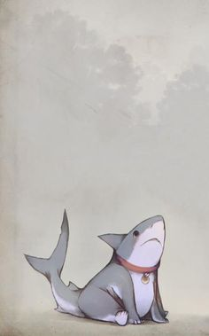 199 Best Shark People Images On Pinterest