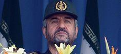إيران: أثبتنا أخوَّتنا للخليجيين ومشكلتنا مع أعدائنا من خارج المنطقة