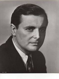 William Daniels (born March 31, 1927) is an American actor and as Mr. George Feeny in ABC's Boy Meets World and its sequel, Disney Channel's Girl Meets World