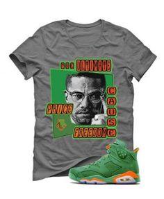 005e63dcdf7933 54 Best Jordan 6 Gatorade Green images