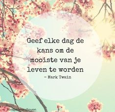 Quotes geluk – The story of our life Love Life Quotes, Dream Quotes, Happy Quotes, Positive Quotes, Me Quotes, Funny Quotes, Happiness Quotes, Friend Quotes, Photo Quotes