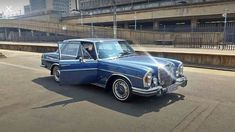 Mercedes 280 SE 1972 Mercedes 280, Mercedes Benz Cars, Benz S Class, Motors, Dream Cars, Euro, Classic Cars, Friends, Beautiful