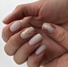 Best ♡ Cute Light Nails Design (Coffin Nails, Matte Nails, Almond Nails) for Prom - Page 41 ♥♥♥ 𝙄𝙛 𝙔𝙤𝙪 𝙇𝙞𝙠𝙚, 𝙅𝙪𝙨𝙩 𝙁𝙤𝙡𝙡𝙤𝙬 𝙐𝙨 ♥♥♥ ♥ ♥ ♥ ♥ ♥ ♥ ♥ ♥ ♥ ღ♥Hope you like this collection Pretty acrylic nails design! Ongles Beiges, Winter Nails 2019, Light Nails, Colorful Nail, Super Nails, Matte Nails, Acrylic Nails, Matte Almond Nails, Nagel Gel