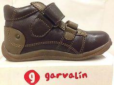 New Garvalin Australia Toddler Sport Tech Shoes US 8 EU 24 UK 6 5 | eBay