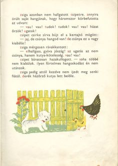 zsiga Poems, Floral, Poetry, Flowers, Verses, Flower, Poem
