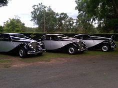 a-z-events-prestigue-wedding-cars5