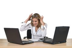 Your customer service agents can have quite a brutal day because of the irate callers. Educate them about the callers as much as possible. Call Centre, Customer Service, Type, Education, Customer Support, Teaching, Onderwijs, Studying
