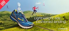 Up & Running, Horsham. Up & Running Shop UK Running Accessories, Clothing Accessories, Horsham, Running Shops, Up And Running, Trainers, Shoes, Tennis, Zapatos