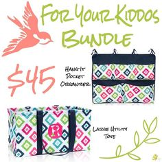 Price does not includ shipping, tax or personalization. Check out all the prints available at www.mythirtyone.com/bdickson