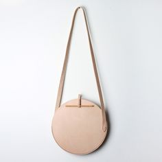Banjo Bag / Scarr