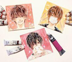 Anime Sketch, Anime Artwork, Manga Art, Watercolor Art, Dc Comics, Sketches, Japanese, Wallpaper, Drawings