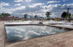 Cajamarca, Perú. Para ver ofertas de viaje visita: tamboperutours.com