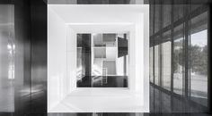 Gallery of Renovation of the Multi-Function Hall in Central Academy of Fine Arts / Architecture School of CAFA - 3