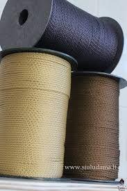 the most popular crochet items Popular Crochet, Most Popular, Popular