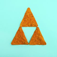 Paul Fuentes is a Mexican graphic designer with the mission to make people happy by producing images of common food, animals and objects with a twist. Doritos, Paul Fuentes, Food Experiments, Photoshop, Zelda, Documentary Photography, Everyday Objects, Conceptual Art, Pastel Colors