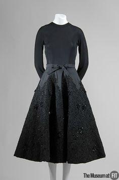 1005e306374 25 meilleures images du tableau robe de soie