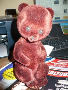 """""""sültmaci"""" Retro Toys, Lost & Found, Happy Day, Hungary, Budapest, Childhood Memories, The Past, Teddy Bear, Children"""