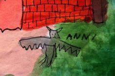 Moose Art, Animals, Museum, Animales, Animaux, Animal, Animais