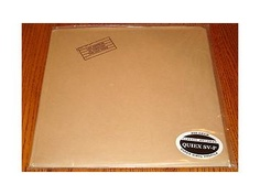 Bizspeaking deal: LED ZEPPELIN In Through The Out Door 200 Gram LP Still Sealed! VERY RARE!!! at $399.99 http://bizspeaking.com/s/f4Ak