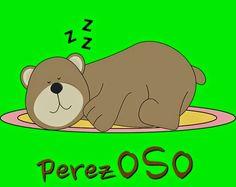 69 super Ideas for memes humor espanol learning spanish Memes Humor, Kid Memes, Funny Memes, 9gag Funny, Funny Cartoons, Spanish Puns, Spanish Lessons, Learn Spanish, Spanish Sentences