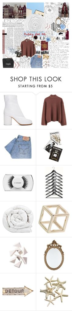 """1049 