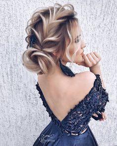 #fashion #weddinghair #прическинасвадьбу #мода #красота #идеипричесок #свадебныепрически #особыйслучай