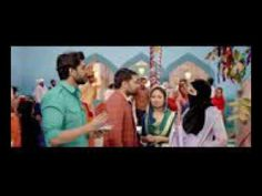 Lahoriye   Amrinder Gill   Sargun Mehta   Movie Releasing on 12th May 2017