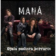 Song for Ojala and Past Subjunctive