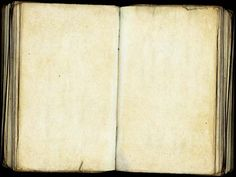 40+ Free High Resolution Old Book Textures For Designers