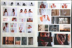 Level 3, Phobias, Photography Ideas, Photo Wall, Boards, Frame, Poster, Decor, Planks