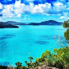 Hamilton Island, Queensland, Australia... Wouldn't mind a week at this spot.. Or maybe the rest of my natural born life.