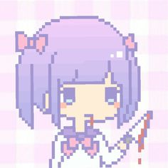 anime icon tumblr - Google Search