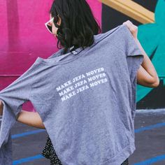 Abundant Life Co Go Find Your Treasure Short-Sleeve Unisex T-Shirt