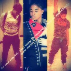 Mindless Imagines i love u roc royal vinecea