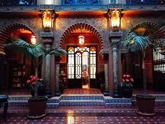 Lisbon Dreams Guest House no Instagram • Fotos e vídeos