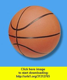 Basketball Hoops - Full Version, iphone, ipad, ipod touch, itouch, itunes, appstore, torrent, downloads, rapidshare, megaupload, fileserve